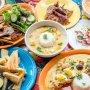 ¿Por qué la gastronomía de Perú es tan famosa en el mundo?