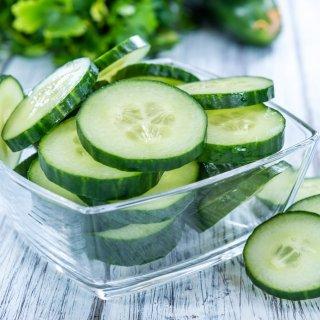 Para qué es bueno el pepino y cómo incluirlo en tus comidas