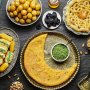 Los postres más deliciosos de la gastronomía árabe