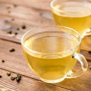 ¿Para qué sirve el té de piña con alcachofa?