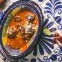 La birria, un clásico mexicano