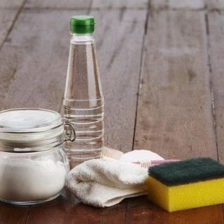 El vinagre y sus usos en la cocina