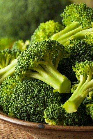¿Para qué sirve el brócoli? Conoce sus propiedades y beneficios