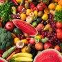 Frutas y verduras para aliviar el estreñimiento