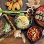 Los platillos más representativos de la gastronomía de Corea