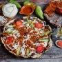 5 lugares que te encantarán para comer en Oaxaca