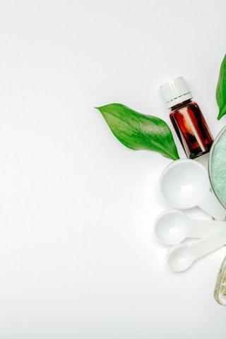 3 remedios caseros para evitar el frizz del cabello