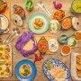 Kiwilimón preserva las tradiciones culinarias de la comunidad latina