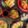 Las 10 recetas más representativas de la gastronomía de China