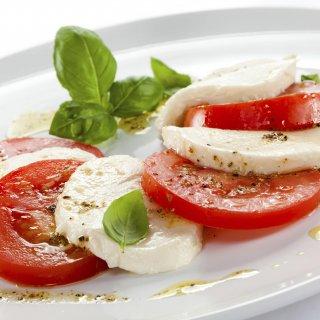 5 cosas que debes saber sobre el gluten