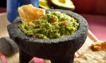 Video de Guacamole Fácil