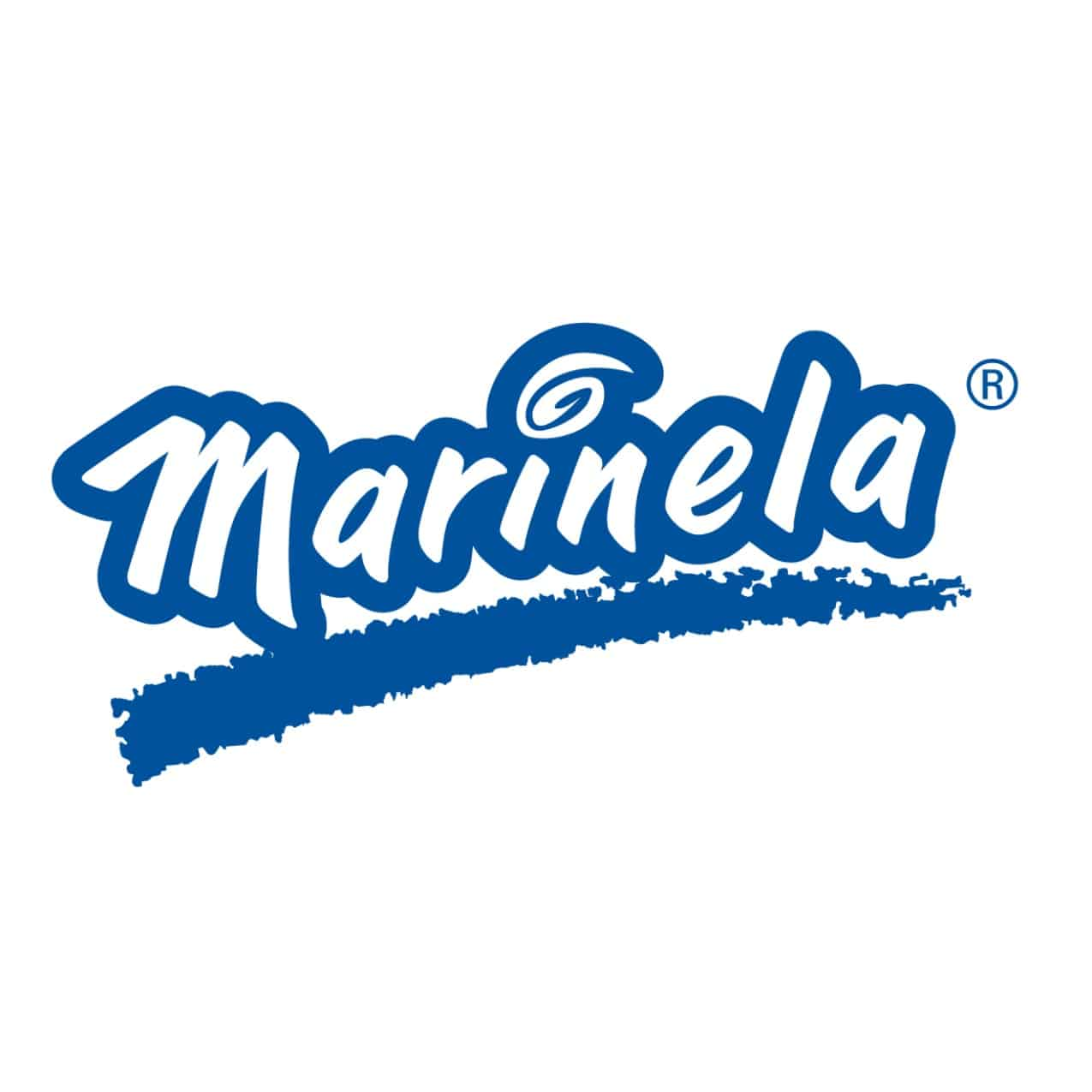 Gansito Marinela