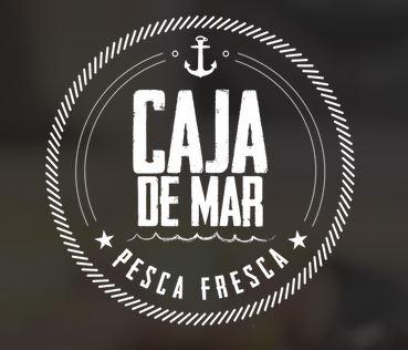 Caja De Mar
