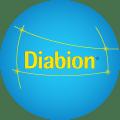 Diabion