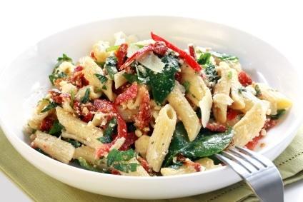 Image Result For Receta Pasta Con Atun Sin Tomate