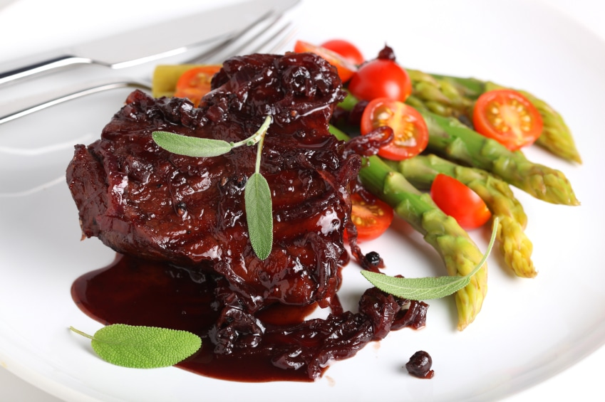 platos fuertes con carne kiwilimon
