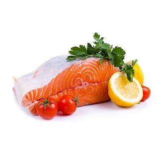 Recetas de pescado para cocinar