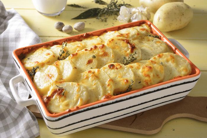 Recetas Navidenas Cena Navidena - Que-preparar-para-la-cena-de-navidad