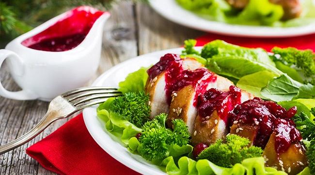 descubre deliciosas recetas para tu plato fuerte para la cena de navidad como recetas de bacalao unos clsicos romeritos una deliciosa y rendidora lasaa