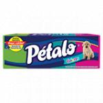 Pétalo® Servilletas Colores