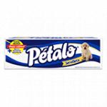 Petalo® Servilletas Blancas