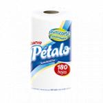 Pétalo® Servitoalla® Multicorte