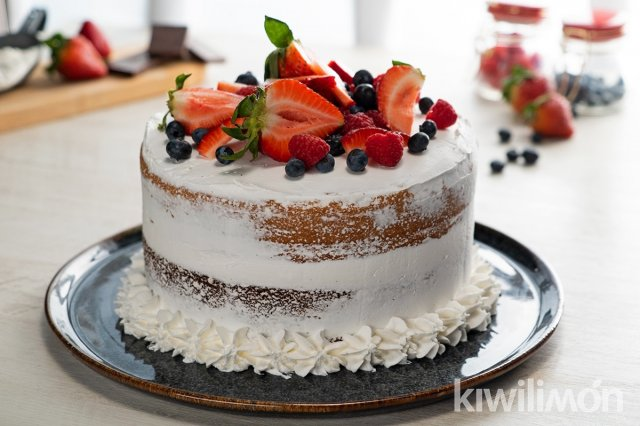 How to make your cakes not stick?