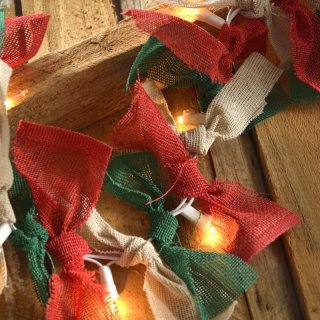 Christmas decorationHow to make a Vintage Wreath