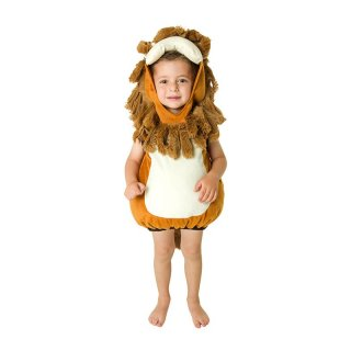 Spring costumes for children and how to make up their facesSpring costumes for children and how to make up their faces