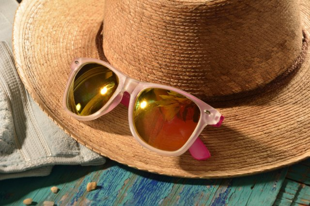 Recipe of 5 things you should know about sunscreens