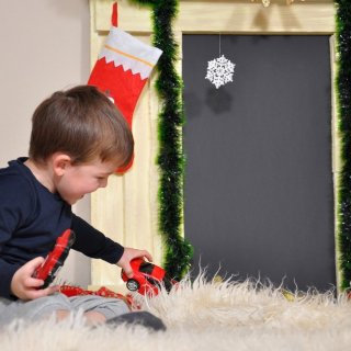 What toys to buy this Christmas according to the age of your children