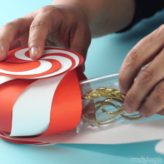 how to make a paper box3 Paper Boxes