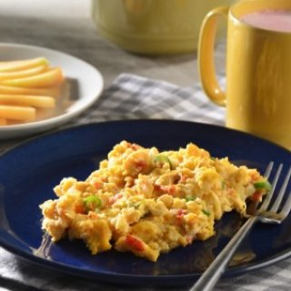 15 easy egg recipes15 easy egg recipes