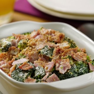 recipes-with-broccoli15 ways to include broccoli in your meals