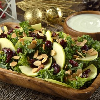 rich and healthy salads10 tasty and healthy salads to take care of yourself during quarantine