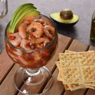 5 ways to prepare shrimp cocktail