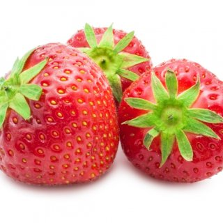 how to prepare strawberriesHow to disinfect strawberries