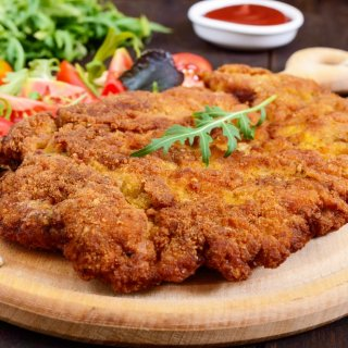 10 different recipes to prepare milanesa