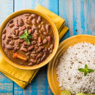 10 easy and yielding recipes with beans