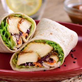 6 easy recipes to make burritos