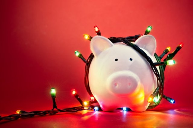 Recipe of How to save money at Christmas